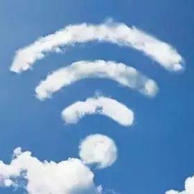 【实用】你家路由器的位置摆对了吗?这5招让WiFi信号瞬间变