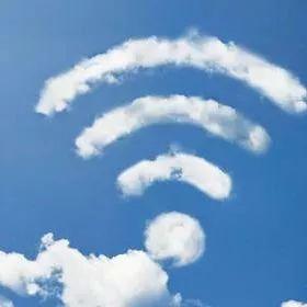 你家路由器的位置摆对了吗?这5招让WiFi信号瞬间变好!