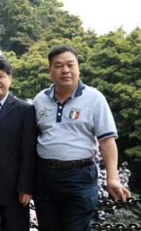 梧桐山24日晚发生火灾 管理处副主任孙国理因因公殉职