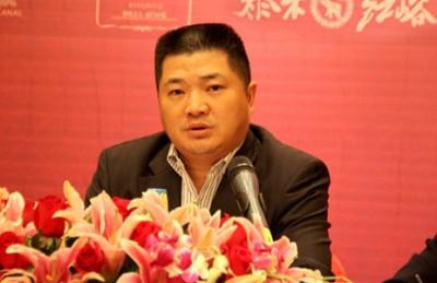 泰禾董事长称明年销售翻番至2000亿,深交所要其给出依据