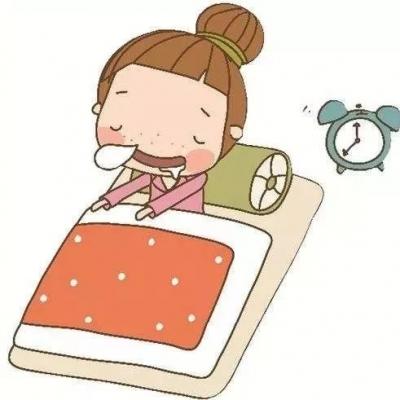 賴床有理!起床困難戶,健康過冬更該這么做……