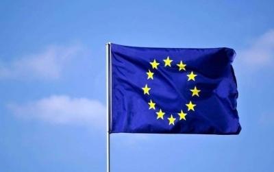 """欧盟将出台欧亚互联互通蓝图,对接""""一带一路"""""""