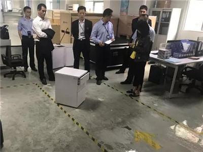 2014年白电油擦地事故历历在目,石岩又发现!拘留!!!