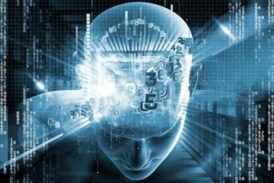 两会热点|代表委员:人工智能是实现弯道超车重要机会