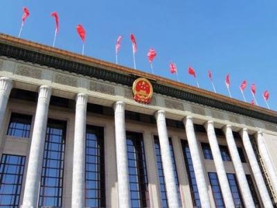 国际社会热议中国选举产生新一届国家领导人