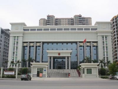惠东法院发布涉妇女儿童权益十大典型案例