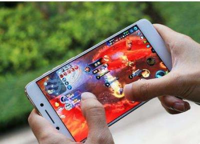 政协委员呼吁网游分级:网游已成青少年的新