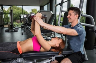 健身教练资质乱象:资质证书五花八门,花费几百就能买
