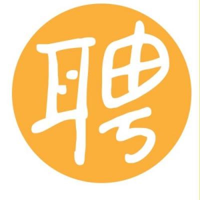 深圳将启动公益人才招募计划  50多公益组织提供近300岗位