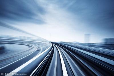 深圳预计到2020年轨道交通通车里程将超过400公里