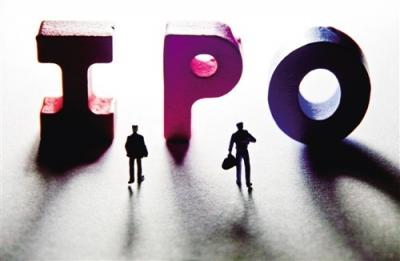 """一季度A股IPO市场现""""冰火两重天"""""""