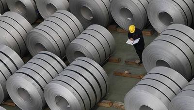 美推迟就钢铝关税豁免问题作出决定  欧委会:不会被要挟
