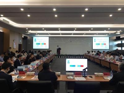 """厉害! 深圳 """"金融天网""""实时监测24.4万家类金融企业风险"""