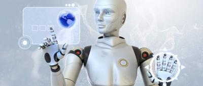 人工智能领域,深圳实力如何?记者采访了这些高校科研院所