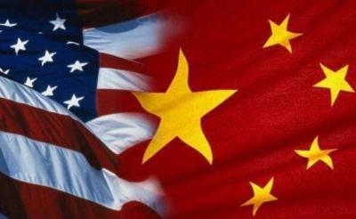 杨洁篪应约同美国务卿通电话:中美应尊重彼此核心利益