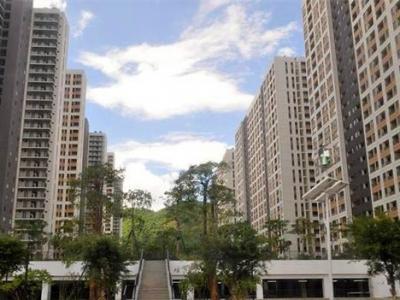 深圳今年新增11.38万套保障房,快来看看这些房子建在哪儿?