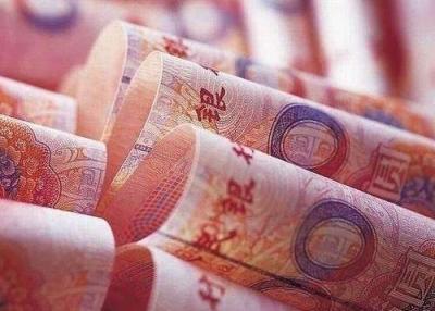 财政部在香港顺利发行50亿元人民币国债