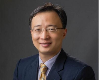 瑞穗证券原首席经济学家沈建光将出任京东金融副总裁