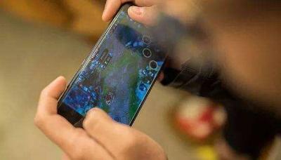 腾讯:未成年游戏消费提醒由单日500改为30天累计500