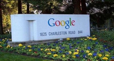 因安卓系统被罚43亿欧元 谷歌面临欧盟史上最大罚单