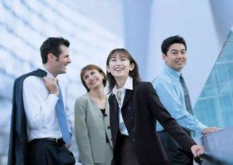 求职者看过来,今年夏季这10个行业最高薪!