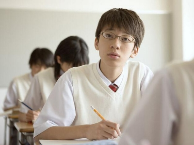 广东省提前批本科院校11日开始征集志愿