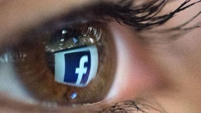 Facebook将推出限制使用时间的工具
