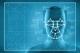 区块链技术有望运用于身份识别 愿景美好但不甚遥远