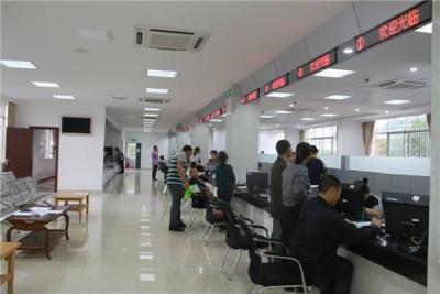深圳户籍未参保人员请注意:社保局将开展未参保原因调查
