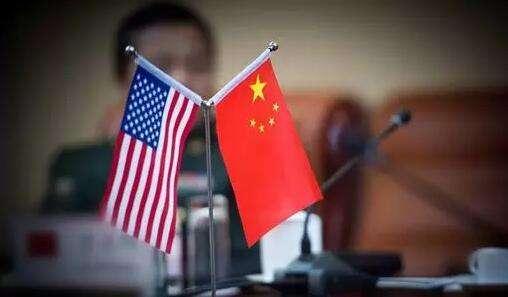 美国业界反对特朗普政府对华商品加征关税