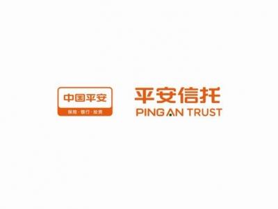 深圳金融企业积极践行企业公民职责