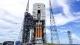 NASA推迟发射首个太阳探测器