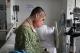 外媒头条趣闻:医学界的易容术——美国最年轻的脸部移植女子换脸实录
