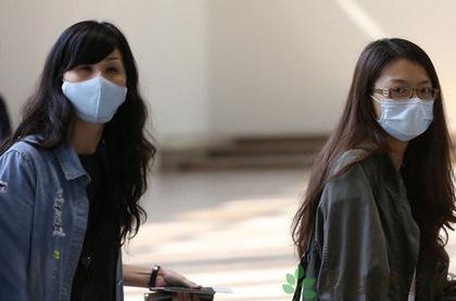 中东呼吸综合征病例卷土重来!韩国多人被隔离