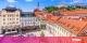 这个欧洲小国不只是旅游城市 科技发展超前 势头强劲