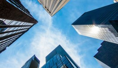 """广东出台""""外资十条""""修订版 允许在9大领域设立外商独资企业"""