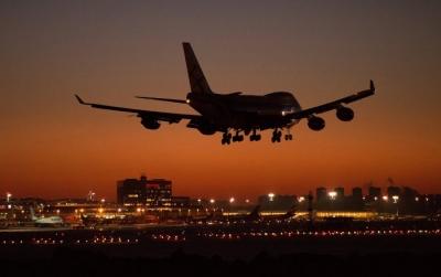 英国退欧可能会对欧洲航空公司产生负面影响