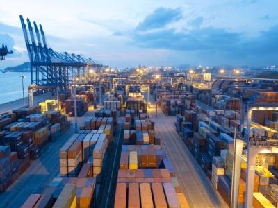 深圳市港口一般隐患比去年降三成 未发现重大隐患