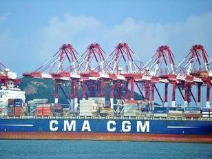 国务院关税税则委员会关于对原产于美国约600亿美元进口商品实施加征关税的公告