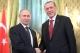 普京:与土耳其关系发展迅速,力求积极解决叙利亚问题
