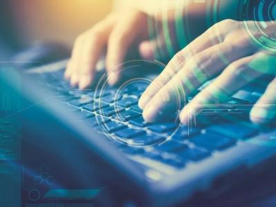 技术分论坛:人工智能推进媒体融合发展之路