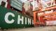 美要与英欧日谈贸易协定美媒抱团挤压中国'