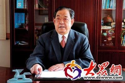"""""""老渔翁""""唐厚运:跨国维权为中国渔民讨回公道"""