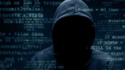 """被指控窃取美国秘密的中国""""间谍""""在比利时被捕"""