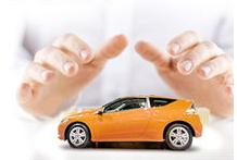 平安产险正式发布国内首个车主公益平台