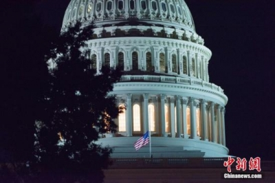 白宫藏了哪些名画? 多达500幅包括梵高等名家作品