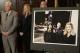 美国夫妇搭档流浪汉上演感人大戏 诈骗40万美元捐款终于被捕