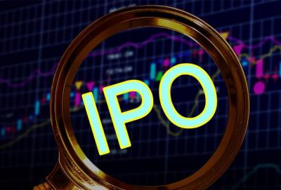 本周没有IPO批文不意味IPO暂停:不排除出现短暂空窗期