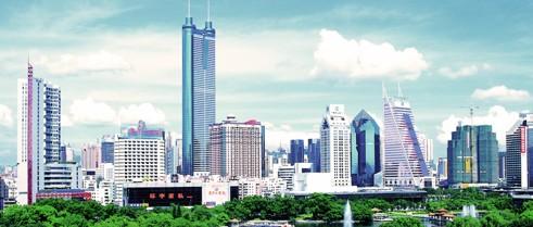 市国资委:不断开创国资国企改革发展新局面