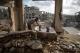 安理会关注加沙地带局势